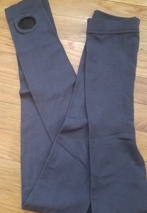 Pants - Now $14 STORE CLOSING New STRETCH Fashion Legging